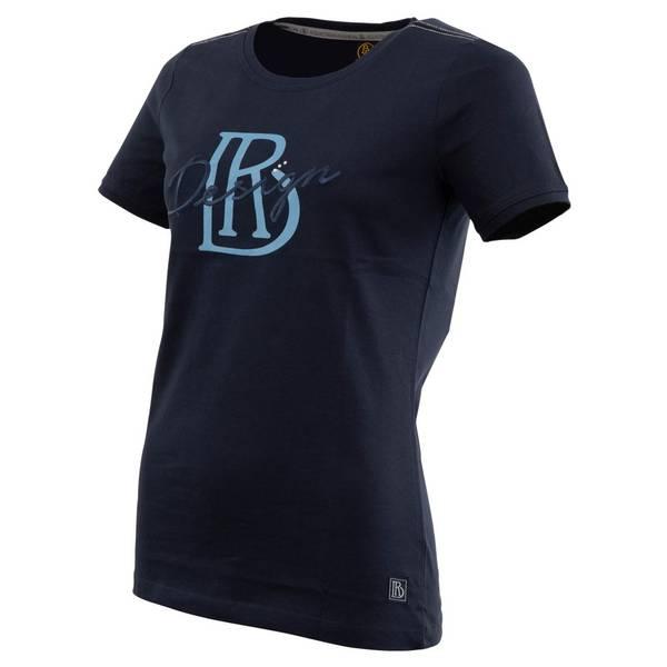 Bilde av BR T-Shirt Olena Ladies